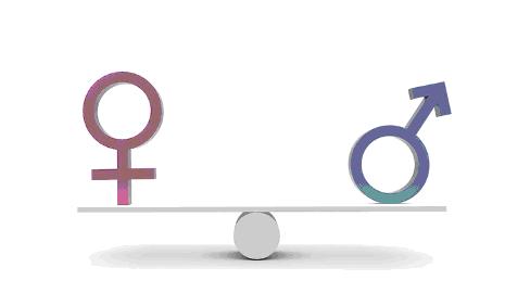 Aktionstag 2017 Gleichstellung