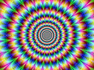 Aktionstag 2017 Hypnose