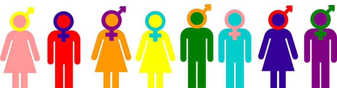 Aktionstag 2017 Transsexualität
