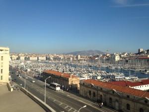 Famulatur in Marseille?