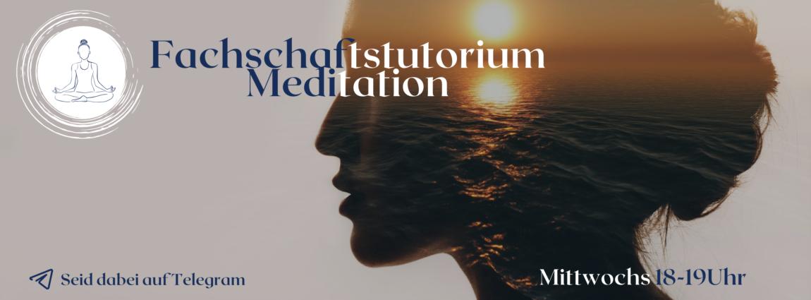 Meditationstutorium