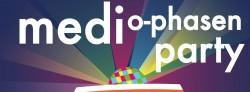 Medi O-Phasen Party