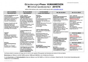 O-Phasen-Plan-WS1516