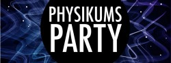 Physikumsparty 16.03.2016