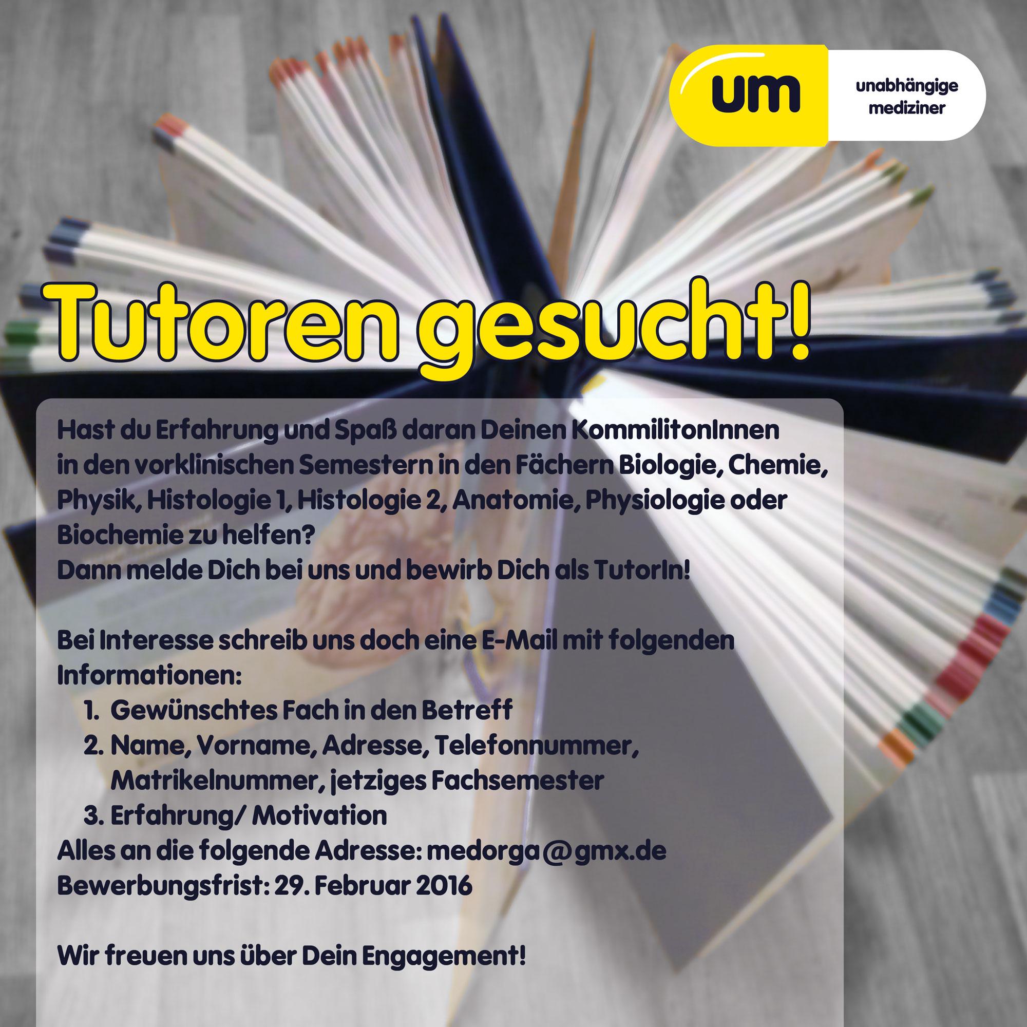 Tolle Histologie Anatomie Und Physiologie Fotos - Menschliche ...