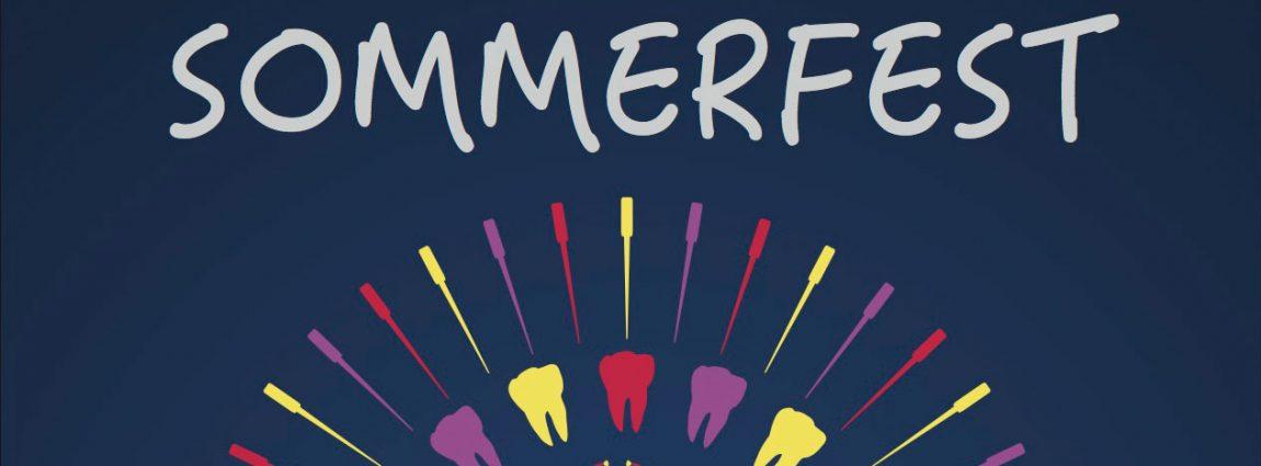 Sommerfest 2.0