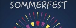 Sommerfest der Fachgruppen