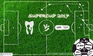 Medi Cup 2017